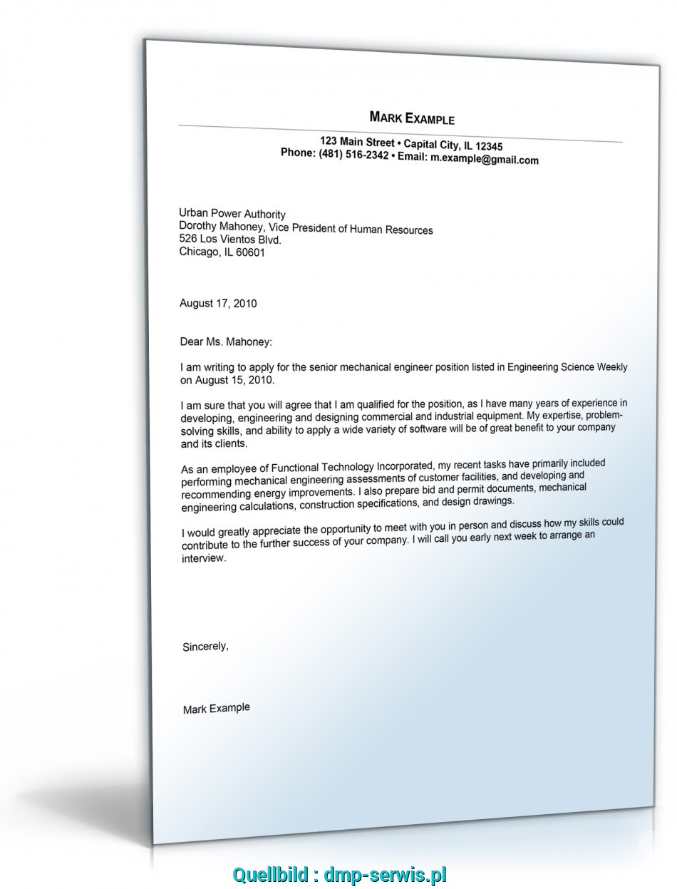 Prime CV Examples, Cover Letter In Word OpenOffice Download Auswandern Handbuch, Application Letter, Poisonwarriors, Bewerbung Anschreiben, Muster
