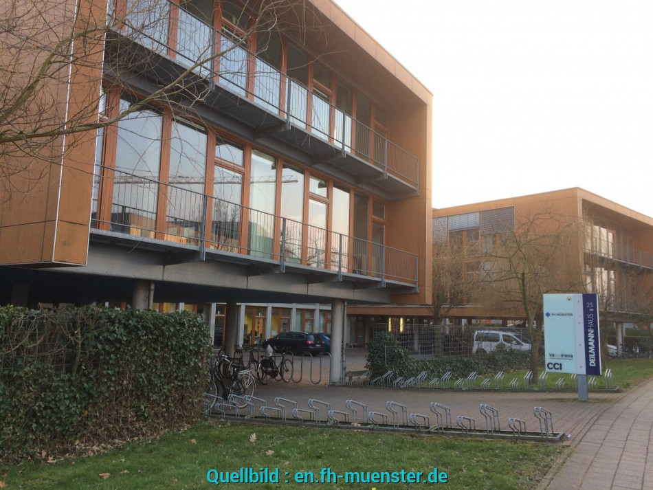 Wertvoll Counseling At, Career Service, Career Service Münster Bewerbungsmappencheck