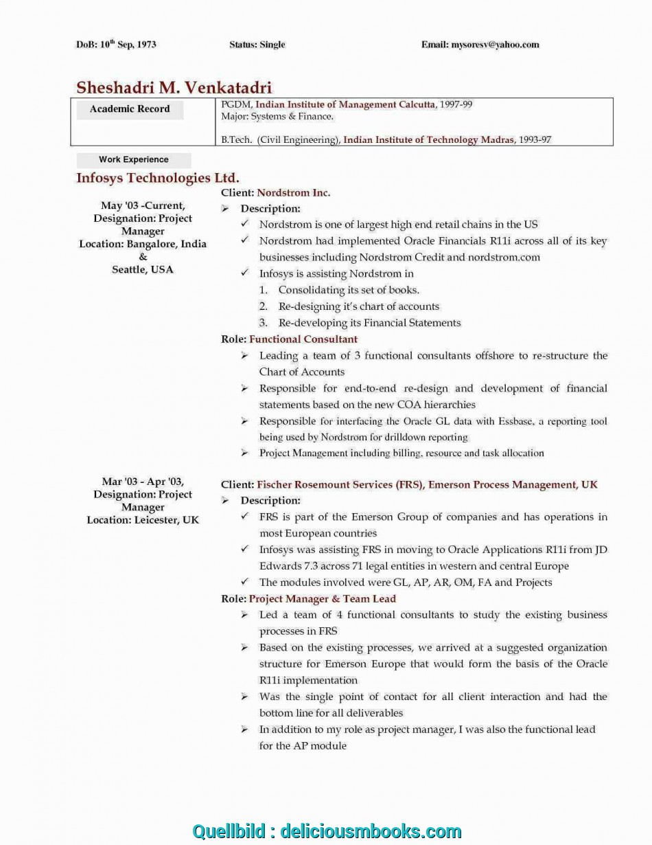 Neueste Curriculum Vitae Vs Resume Sample Unique Science Example Best Awesome Examples Latein Deutsch