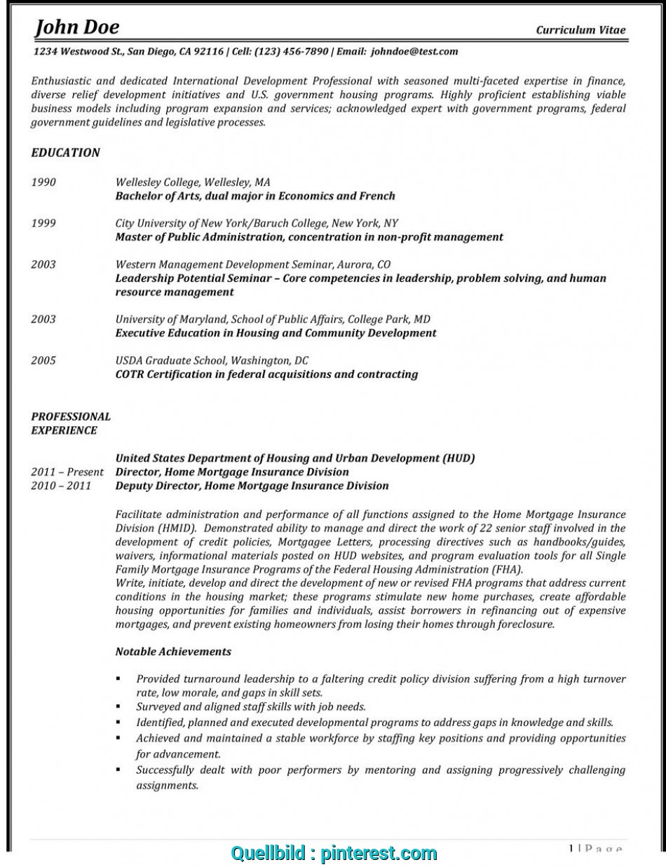 Briliant How To Write A Quality Curriculum Vitae (CV)!, Professional, Curriculum Vitae Questions