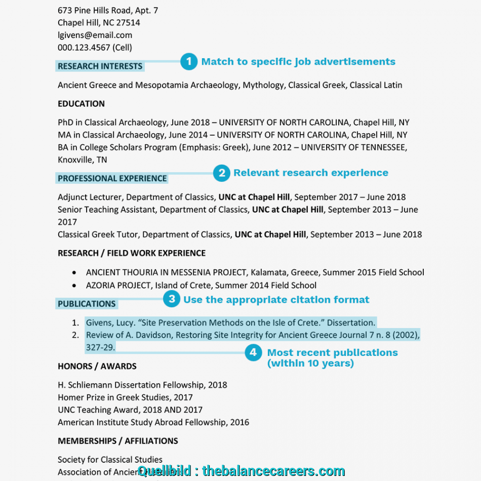 Akzeptabel The Difference Between A Resume, A Curriculum Vitae, Curriculum Vitae Resume