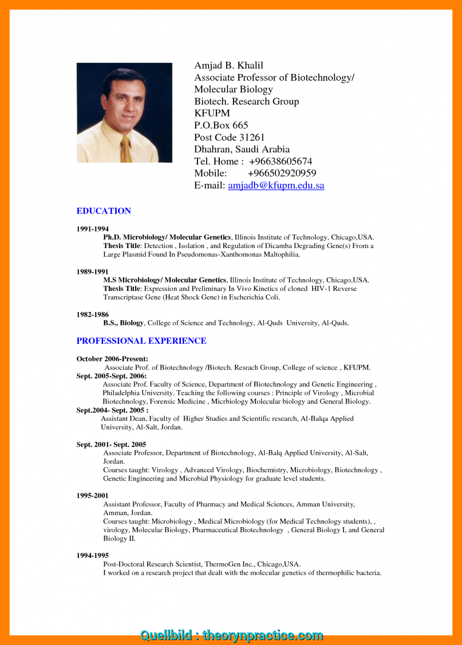 Oben Cv In English Example, .Form-For-Cv-In-English-Cv-Template-Doc -F4K407O1.Png, Cv English Example Doc