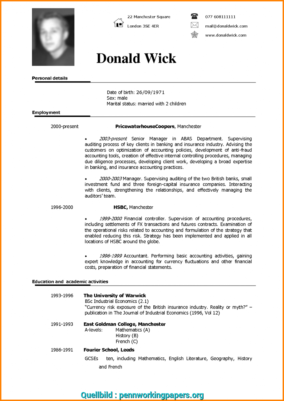 Gut English Resume Templates.Free-Resume-Templates-Download-Template ...