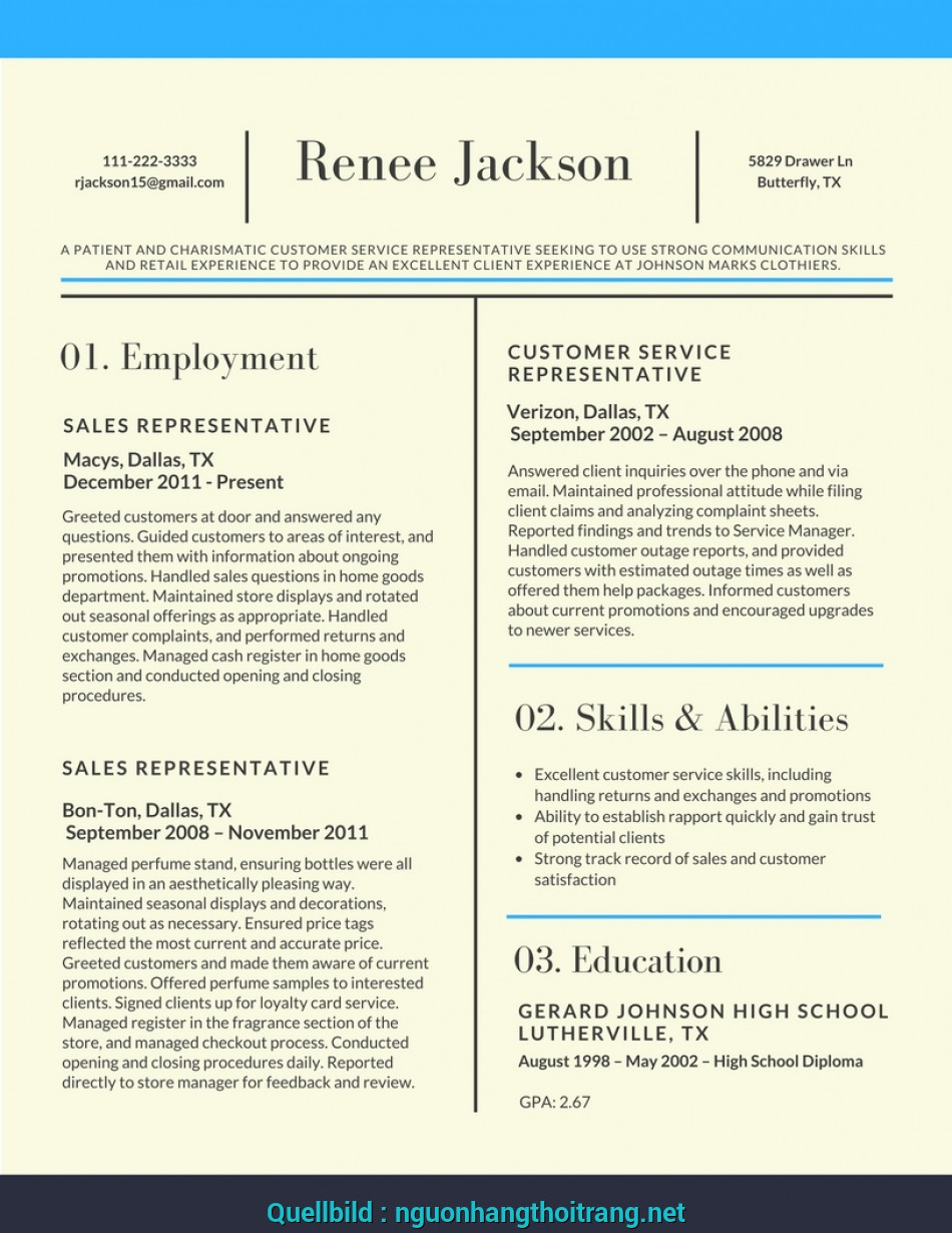 Perfekt Excellent Decoration Current Resume Trends Latest Cv Template 2017 With Formats In Resumes, Cv Vorlage 2017