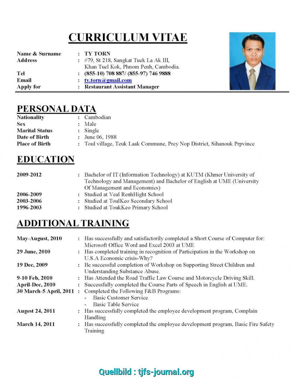 Pramie English Letter Writing Format Cv Resume Curriculum Vitae