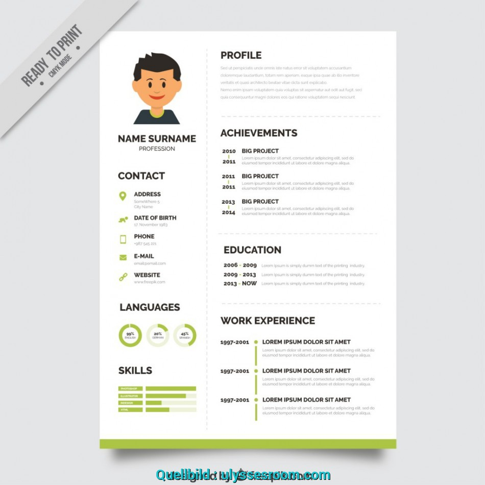 Detail 002 Template Ideas Cv Templates Free Download Word, Unlimited ...