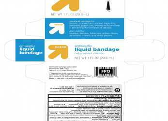 Großartig Brand, Types Of Bandaging In First, #Pq_83, ProgreMulFocathy, 4 Pics 1 Word Curriculum Vitae Bandage
