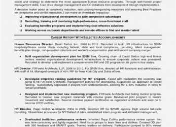 Experte Free Collection Ansprechend American Cv Review Resume Review Student Resume Download, American Cv Review