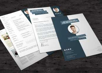 Original Bewerbungsvorlage Visual Design, Cv Design, Graphic Design Print, Graphic Design Resume, Layout, Arbeitsproben Design Bewerbung