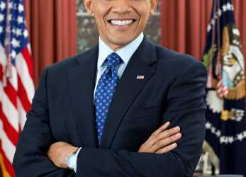 Erweitert Barack Obama, Simple English Wikipedia,, Free Encyclopedia, Barack Obama Lebenslauf Englisch