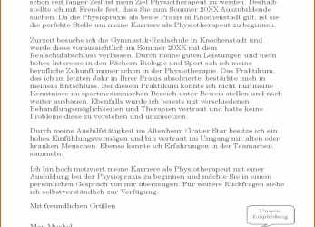 Qualifiziert 16+ Bewerbung Physiotherapeut, Tchoups Market, Bewerbung Beispiel Physiotherapeut