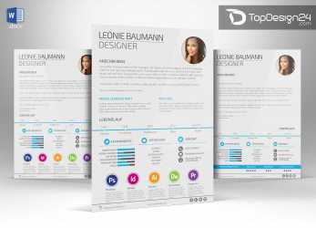 Akzeptabel Email Bewerbung Muster, Topdesign24 Bewerbungsvorlagen, Bewerbung Design Software