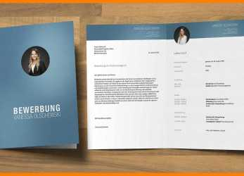 Detail 15+ Layout Bewerbung Download, Baku-Vision, Bewerbung Download 2017