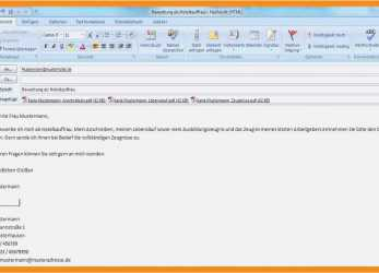 Oben 14+ Bewerbung Email Muster, Sscc-Ithaca, Bewerbung Email Formulierung