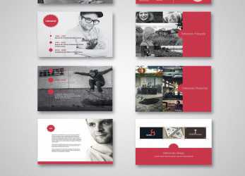Liebling #Resume #ResumeDesign #ResumeInspiration, #CVDesign #CurriculumVitae #CurriculumVitaeDesign #GraphicDesign #Layout #GetHired #Creative #GetTheJobYouWant, Bewerbung Mediengestalter Portfolio