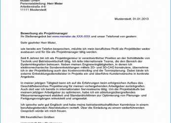 Erweitert 14 Undergraduate Bewerbung, Muster, Any Positions, Bewerbung, Muster