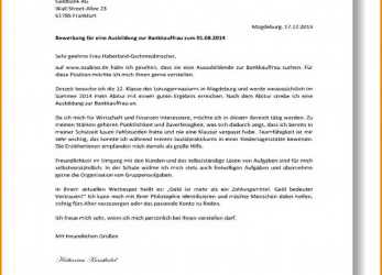 Liebling 29 Drogistin Bewerbung Muster Traum, Robiahfo Inspirierend Bewerbung Ausbildung Altenpfleger Muster, Bewerbung Muster Ausbildung Drogist