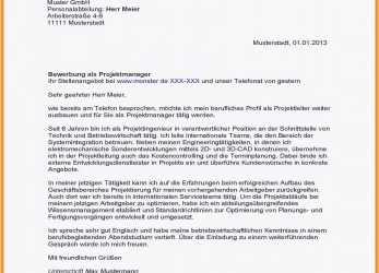 Großartig Bewerbungsschreiben Ausbildung Muster Einzigartig Bewerbung Schön Bewerbung Praktikum Industriekauffrau, Bewerbung Schreiben Praktikum Industriekaufmann