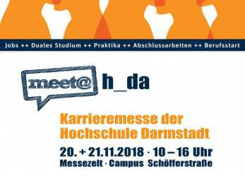 Qualifiziert Messeguide H_Da By, Career Services AG, Issuu, Career Center Rwth Bewerbungsmappencheck