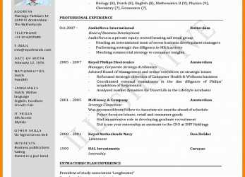 Neueste Cv In English Template.Curriculum-Cv-English-Example-Pdf-Vitae-English -Example-Pdf-Cashier-Resumes-Cv-Cv-Cv-English-Example-Pdf-English-Example-Pdf-Cashier., Curriculum Vitae English