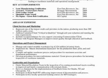 Qualifiziert Curriculum Vitae Vs Resume Sample Awesome It Director Resume Sample, Resumes Project, Curriculum Vitae Latein