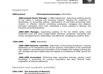 Prime Sample American Resume Format Black Dgfitness Co At Us, Cv, American Universities