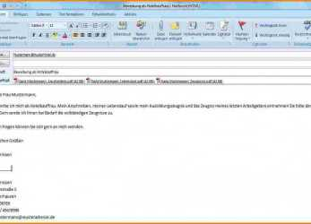 Experte 47, To Write E Mail Bewerbung Muster Interview : Bewerbung, E-Mail Bewerbung Vorlage Kostenlos