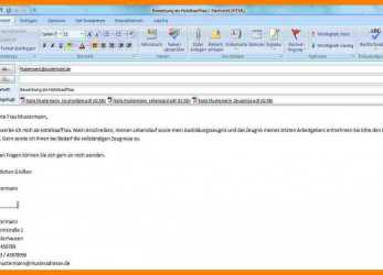 Neueste 35 Templates E Mail Bewerbung Muster Simple Step : Bewerbung Schreiben, E Mail Schreiben Bewerbung Muster