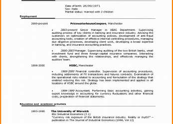 Komplex British Cv Format.Uk Format Resume Beautiful Cv Template British, English Cv Example Uk Download