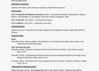 Trending Europass Cv English Curriculum Vitae Cv Samples, Writing Tips, Europass 2017 English
