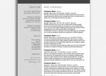 Gut Cv Template Europass Awesome 45 Fresh Resume Curriculum Vitae Of Cv Template Europass Awesome 45 Fresh, Europass Online Cv Italiano