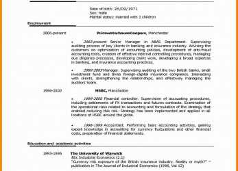 Experte Free Resumes Templates To Download. Free Resume Template Download, Example Of Cv In English Word