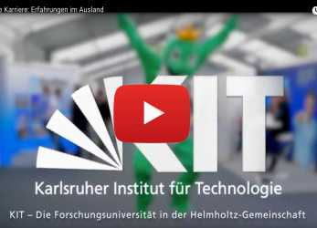 Gut KIT, INTL, Outgoing Students, Kit Bewerbung Wintersemester 2017
