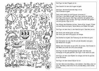 Prime Keith Haring, Keith Haring, Pinterest, Keith Haring, Art, Kurzer Lebenslauf Keith Haring