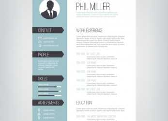 Perfekt Image Result, Download Free Cv Templates, Templates, Resume, Lebenslauf Design Herunterladen