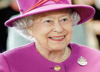 Perfekt Elizabeth II, Simple English Wikipedia,, Free Encyclopedia, Lebenslauf, Queen Elizabeth 2