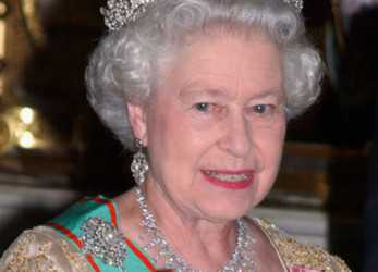 Ausgezeichnet Queen Elizabeth II, Family Tree, Coronation & Reign, Biography, Lebenslauf, Queen Elizabeth Ii