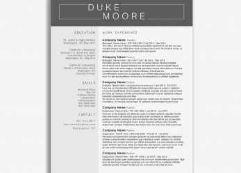 Experte Resume Template Free Word Elegant Lebenslauf Vorlage Word Gratis Wordpad Resume Template, Lebenslauf Wordpad Vorlage