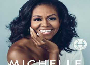 Beste Becoming (English, US Edition): Amazon.De: Michelle Obama: Fremdsprachige Bücher, Michelle Obama Lebenslauf Englisch
