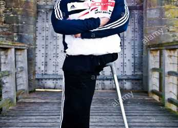 Trending Welsh Paralympic Athlete Nathan Stephens On, Drawbridge At Caerphilly Castle, Nathan Stephens Lebenslauf Deutsch