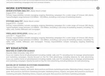 Wertvoll Word Resume Templates, Template Music Industry Free Cv, With Free Resume Template, Mac Microsoft Word Resume Templates, Mac, Template Cv Mac