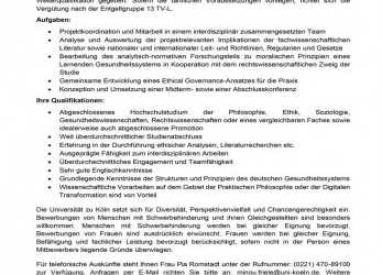 Gut Uni Koln Bewerbung Ceres Cologne On Twitter: