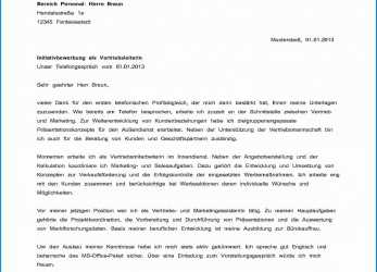 Briliant 4 Blindbewerbung Muster Invitation Templated Intended, … With, Bewerbungsschreiben Blindbewerbung Muster