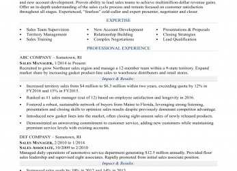 Komplex Sales Manager Resume Sample, Monster.Com, Curriculum Vitae English Sales Manager
