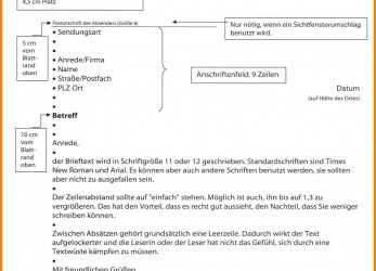Gut 15+ Brief Muster Bewerbung Markrowl Ands Author, Bewerbungsschreiben, Initiativbewerbung Muster, 5008