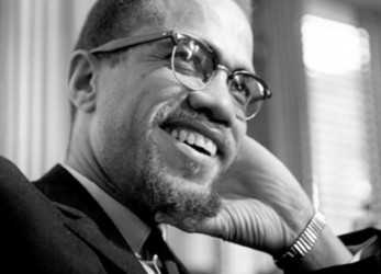 Detail Malcolm, Quotes, Speeches & Facts, Biography, Lebenslauf Malcolm X