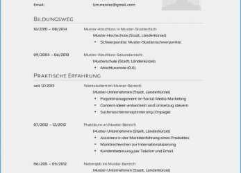 Einfach 17+ Lebenslauf Download Word, Sporting-Lincs, Lebenslauf, Word Download