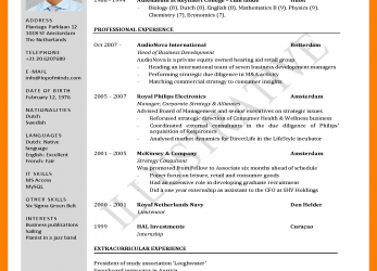 Akzeptabel Curriculum Vitae European Format Word .Cv-Template -Romana-Best-Of-Awesome-Collection-Cv-Sample-Format-In-Ms-Word-Resume-Of-Cv- Template-Romana.Png, Model Cv Europass Word Download