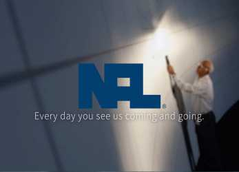Wertvoll Home, North American Lighting, North American Lighting Mexico Sa De Cv Slp