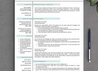 Beste Apple Pages Resume Template Download Apple Pages Resume Template Download, Apple…, Vorlage Lebenslauf Pages Kostenlos
